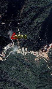 GCP-2