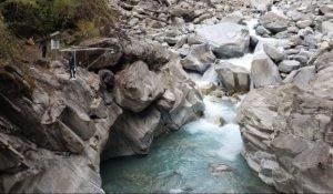 Tab_Hydrology & Sediment